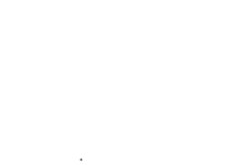 apartment4.holiday